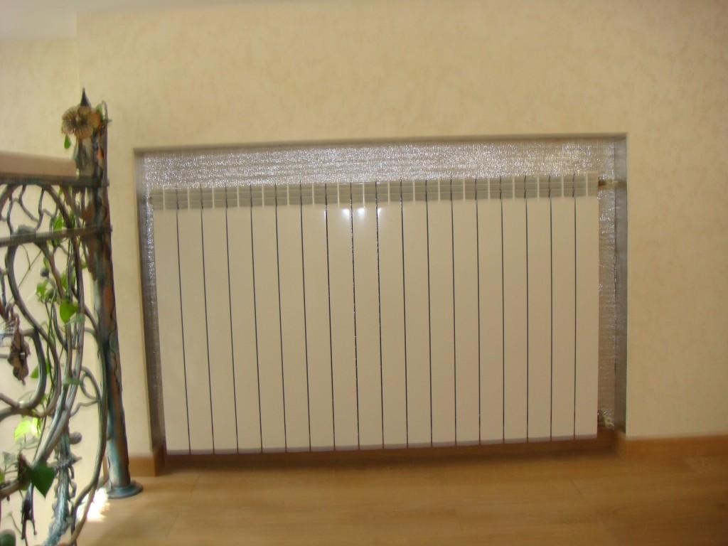 DSC00464 1024x768 - Отопление