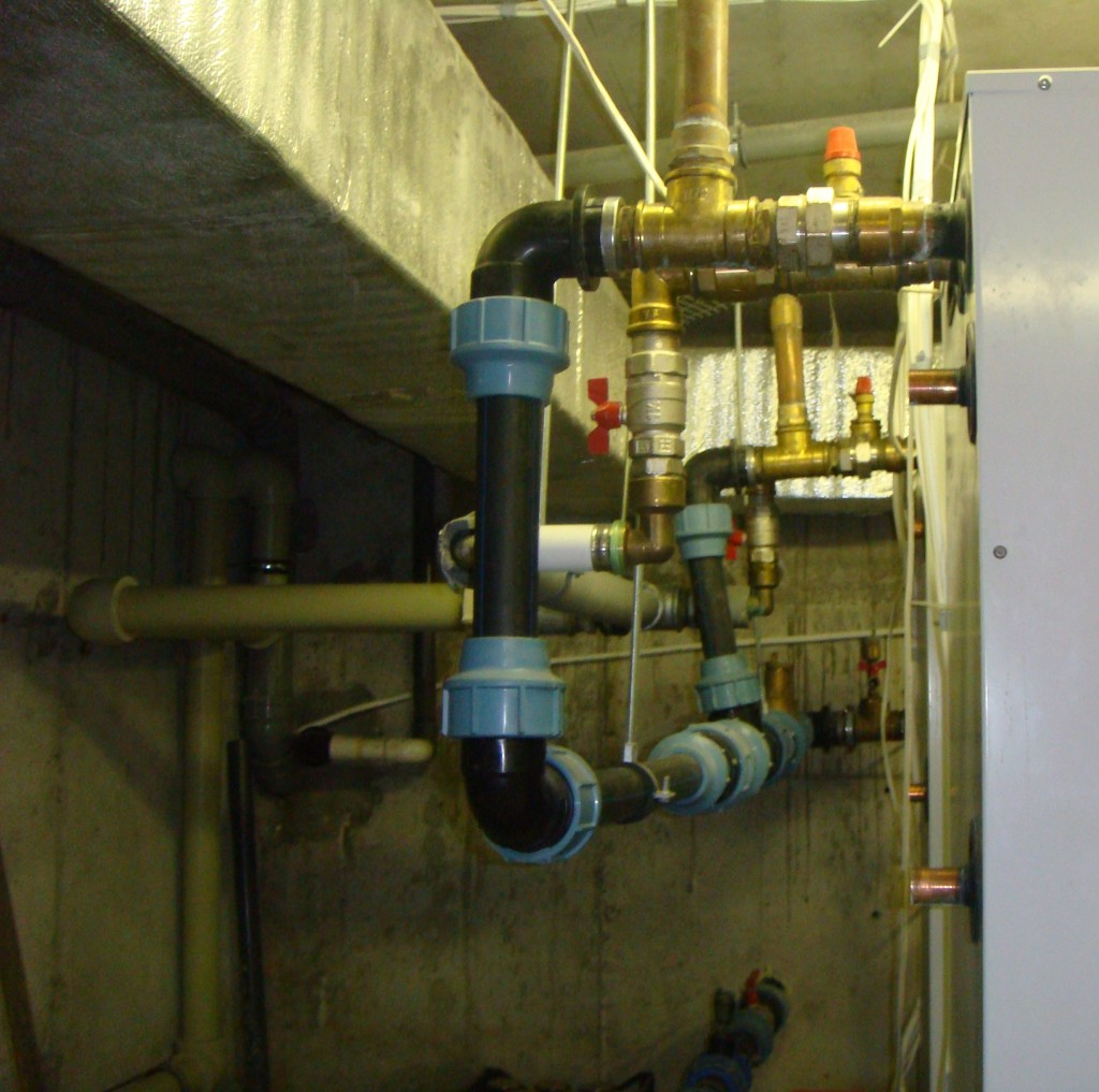 DSC00508 1024x1017 - Отопление