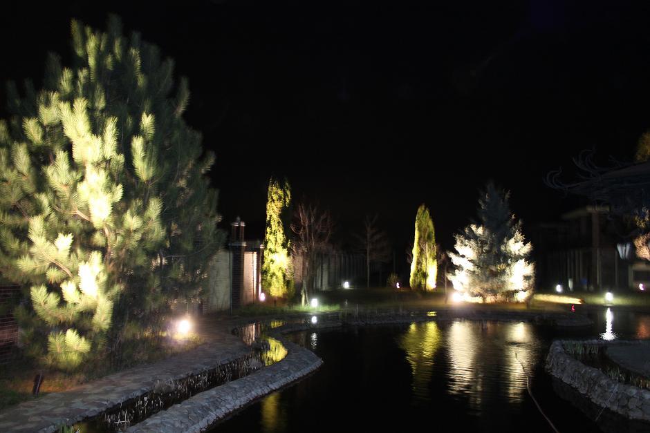 IMG 3654 - Уличное Освещение