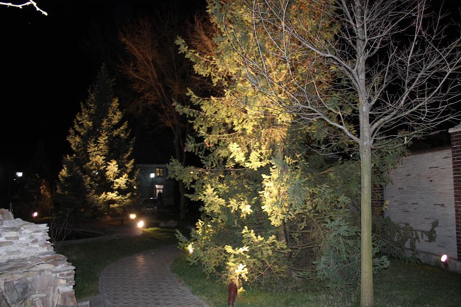 IMG 3662 - Уличное Освещение