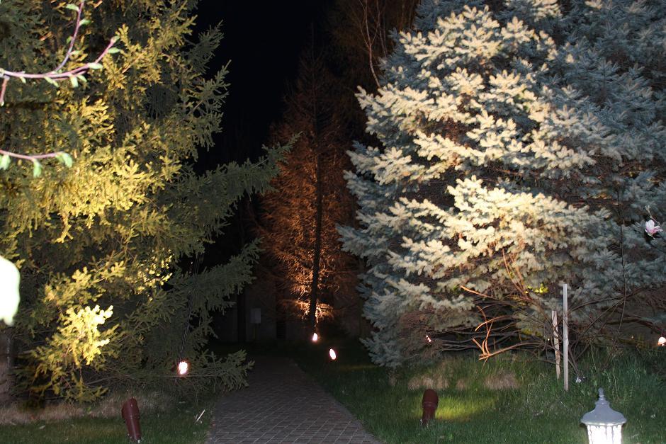 IMG 3713 - Уличное Освещение