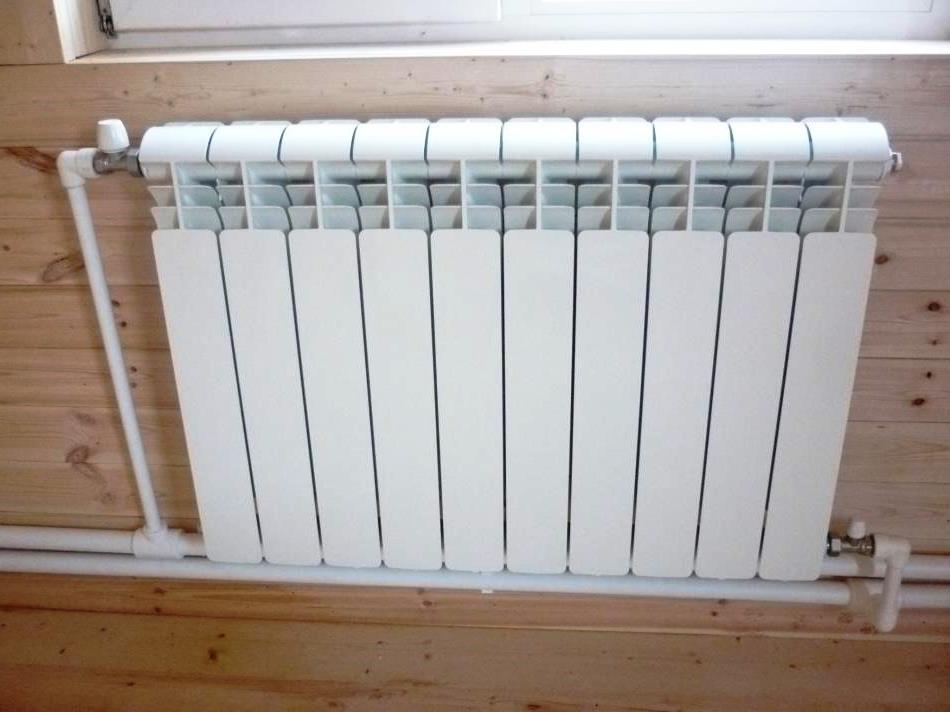 457ef7c1947fe563767ee0a84bb06bf5 - Установка радиаторов отопления
